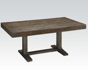 Dining Table Eliana by Acme Furniture AC71710