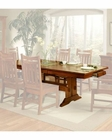 Dining Table Heartland Manor by Ayca AY-18-2001