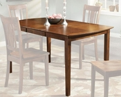 Dining Table Henley by Homelegance EL-5335-60