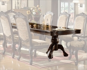 Dining Table in Traditional Style MCFD8500-T