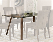 Dining Table Maitland Homelegance EL-2577
