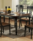 Dining Table Ohana EL-1393-78