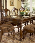 Dining Table Prenzo EL-1390-102