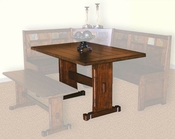 Dining Table - SU-0230DC-T
