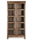 Door Bookcase Adler by Magnussen MG-H2596-22