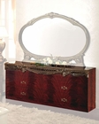 Double Dresser Caesar Classic Style Made in Italy 33B455