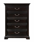 Drawer Chest Abernathy by Magnussen MG-B2564-10