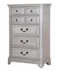 Drawer Chest Windsor Lane by Magnussen MG-B3341-10
