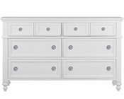 Drawer Dresser Cape Maye by Magnussen MG-B2819-20