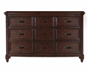 Drawer Dresser Halton Park by Magnussen MG-B3033-20