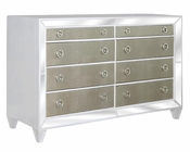 Drawer Dresser Monroe by Magnussen MG-B2935-20