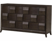 Drawer Dresser Ribbons by Magnussen MG-B3032-20