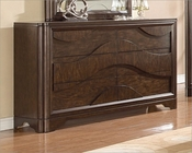 Dresser in Contemporary Style MCFB367-D