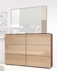 Dresser Mario Modern Style Made in Spain 33B385