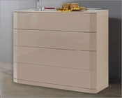 Dresser Modern Style Made in Spain Trenzado 33150TE