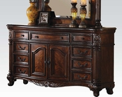 Dresser Remington by Acme Furniture AC20275