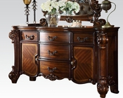 Dresser Vendome Cherry by Acme Furniture AC22005
