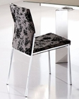 Elegant Dining Chair in White European Design 33D173 (Set of 6)