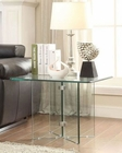 End Table Alouette by Homelegance EL-17807