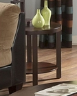 End Table Brussel II by Homelegance EL-3292-04