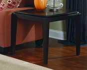 End Table Daytona by Homelegance EL-1419-04