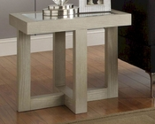 End Table Guerrero by Homelegance EL-3444-04