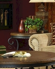 End Table Harman Heights by Homelegance EL-5552-04