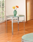 End Table Sangster by Homelegance EL-3303-04