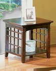 End Table ST-50312