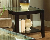 End Table Vincent by Homelegance EL-3299-04