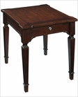 End Table w/ Drawer New Traditions by Hekman HE-951206NT