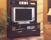 Entertainment Center CO-700092