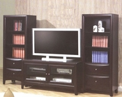 Entertainment Center CO-700291u