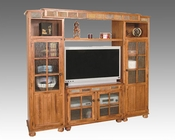 Entertainment Center SU-2752RO-42
