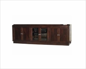 Entertainment Console Metropolis by Hekman HE-704190067