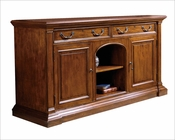 Entertainment Console Tuscan Estates by Hekman HE-72365