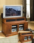 Entertainment Lift TV Console AP-PLS-61