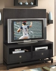 Entertainment TV Console AP-PGV-58D
