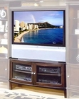 Entertainment TV Console AP-TVC-64E