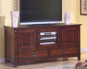 Entertainment TV Console CO-700133