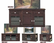 Entertainment TV Console RI-86