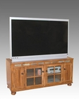 Entertainment TV Console SU-2754RO
