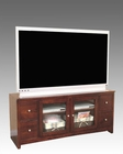 Entertainment TV  Console SU-2757CA