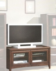 Entertainment TV Stand CO-700281