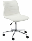 Euro Style Ashton Office Chair EU-17217