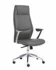 Euro Style Contemporary High Back Office Chair Crosby EU-00472