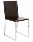 Euro Style Cora Side Chair EU-04962 (Set of 2)