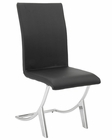 Euro Style Cordelia Side Chair EU-80950 (Set of 4)