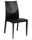Euro Style Dafney Side Chair EU-02401 (Set of 2)