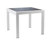 Euro Style Duo Square Dining Table EU-30301